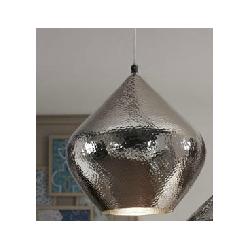 LAMPARA METAL MIKA