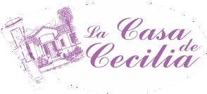 La Casa de Cecilia